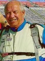 Fred Kazmierski