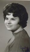 Judy Duescher