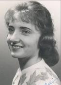 Celia Geiger