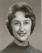 Rita Gensmer
