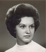 Lois Klawiter