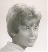 Kathleen Koch