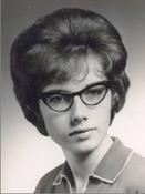 Judith Schewe