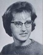 Dorothy Toepel
