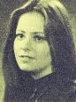 Sandra Fauver