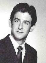 John (Haywood) Sullivan