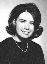Joyce Mendelsohn