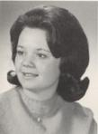 Mary Stimus (Nichols)