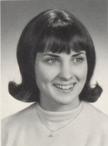 Linda Harrington (Whitley)