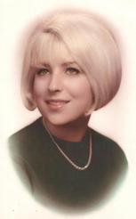 Elise Slifkin
