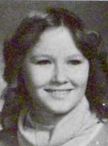 Rita Framiglio (Craig)