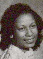 Leslie Dyan Clark