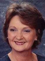Pam Boyd (Chamberlain)