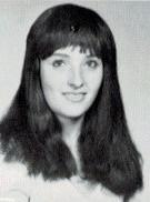 Sandra Broadbent (Jones)