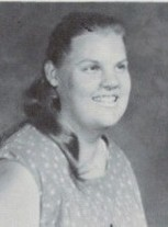 Ilene Bullick