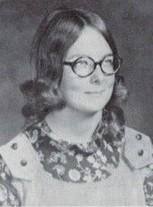 Kathy Bynum (Bieker)