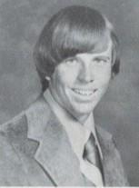 Rick Callaway