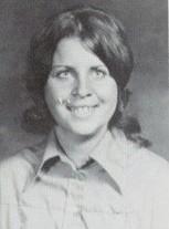 Linda Couts