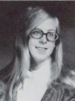 Barbara Floyd (Davis)