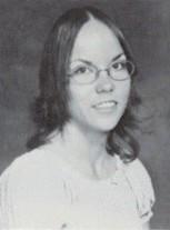 Karen Giddens