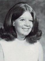 Jill Hawkins (Snider)