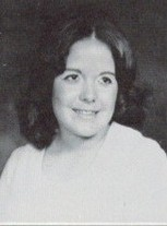 Peggy Knoblock (Boyd)