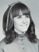 Lorraine Matthews (Fry)