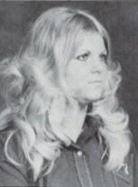 Sheila McDonald (Brown)