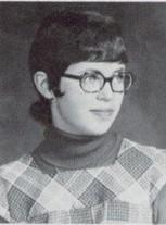 Rosemary McPherson (Schiffman)
