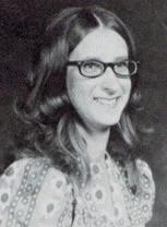 Vickie Miller (Seres)