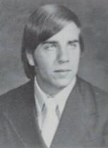 Rick Musgrave