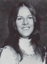 Janet Nisbet (Tipton)