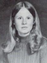 Billie Richardson