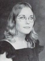 Debby Richter (Harris)