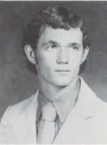 Jim Bob Sailor