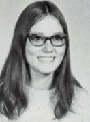 Kay Snow (Herring Crotwell)