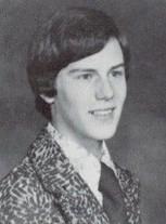 Dalton Stewart