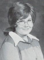LaDonna Thompson (Bohannan)
