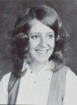 Vickie Woody