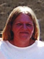 Bobbi Murrah (Dougless)