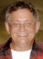Wilburn Reger