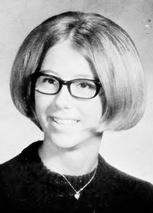 Kathy Thalman