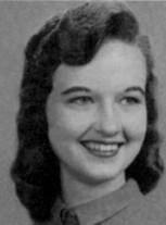 Norma Austin