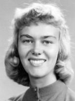 Diane Bailey (Woodruff)