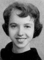 Sue Emery (Reynolds)