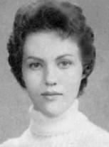 Annita Jarrett