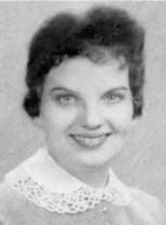 Barbara Kingcade (Taylor)