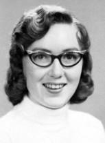 Connie Mack (Dye)
