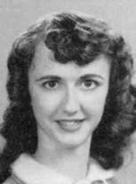 Nancy Michaels