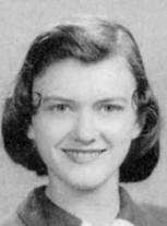 Sue Moore (Diosdado)